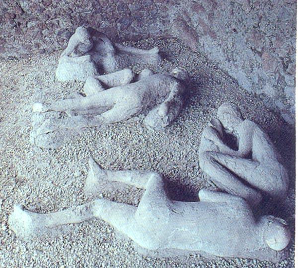 taş kesilen insanlar resimleri