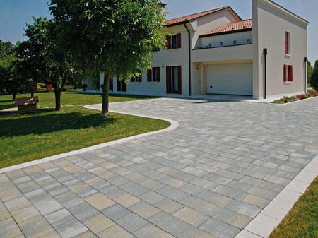 Hormig n impreso en zaragoza huesca y teruel 629 48 99 for Pavimentos para jardines exteriores