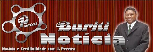 Portal Buriti Notícia