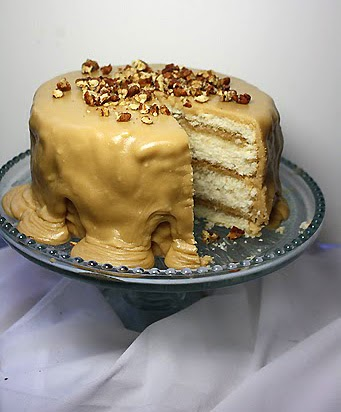 Fudge Cake Near Edwardsville Il