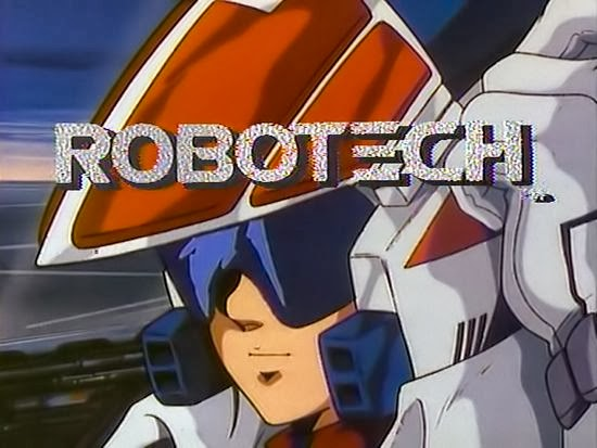 http://blogs.laweekly.com/arts/2013/11/robotech_cartoon_animation.php