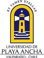 16 - U de Playa Ancha
