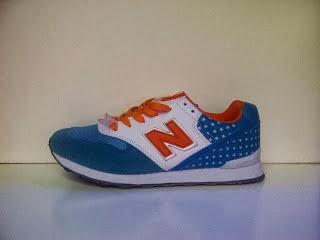 Sepatu New Balance 996 Men's