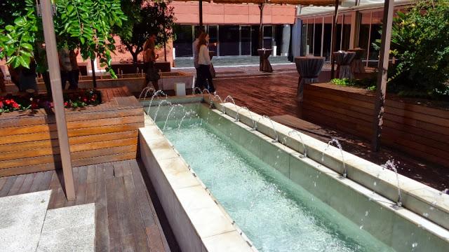 hotel nazaries business&spa