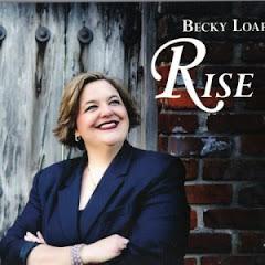 Becky Loar's RISE