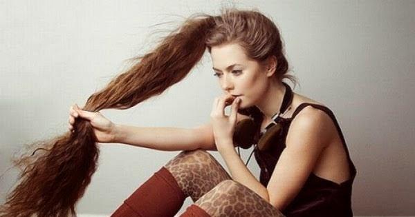 Cada cuanto crece el cabello yahoo