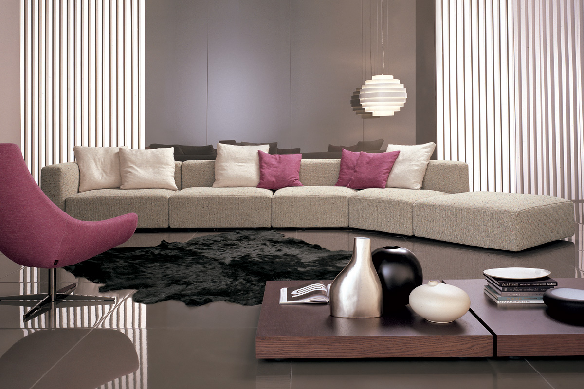 Muebles opalo salas for Muebles de sala