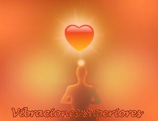 En este momento, mis Vibraciones Superiores están fluyendo a través de Uds., a fin de transformar energéticamente sus cuerpos físicos, Almas y Conciencia del Ser.