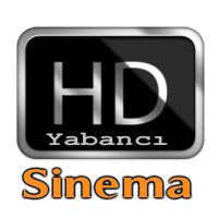 HD Yabanci Sinema