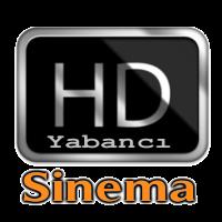 HD Sinema