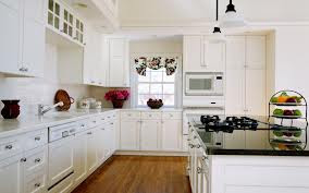 Tenant and Kitchen Remodeling