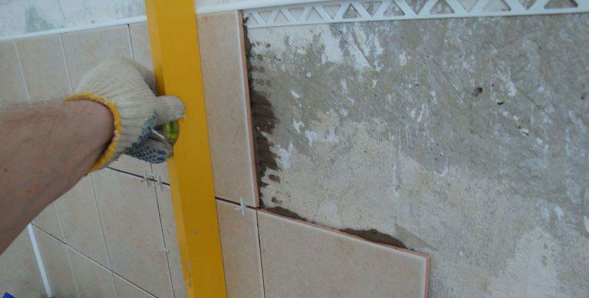 Фото ремонт пластиковыми панелями