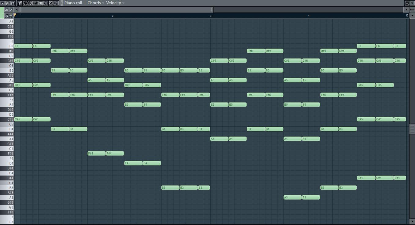 Fl Studio 7 Download Demo