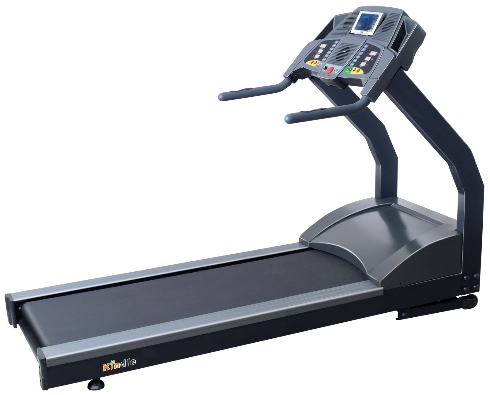 Gym and exercise equipments health consciousness drive