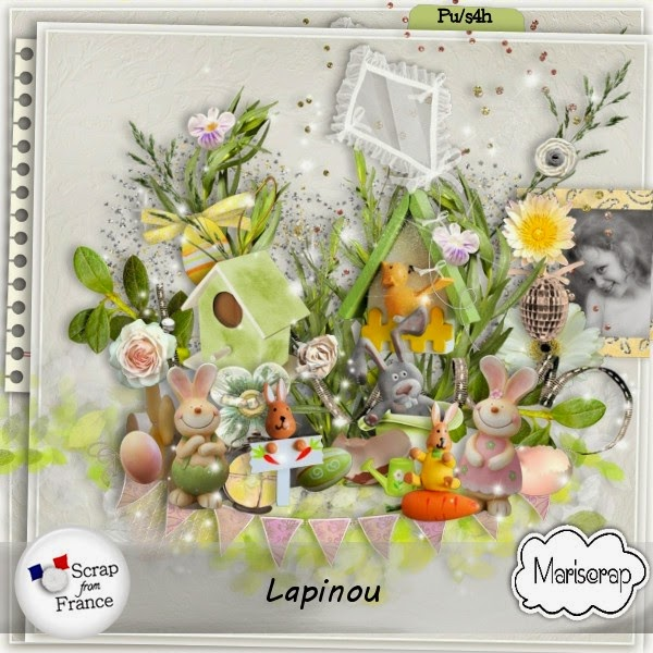 http://scrapfromfrance.fr/shop/index.php?main_page=product_info&cPath=88_91&products_id=5549