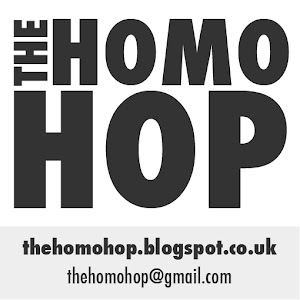 The Homo Hop