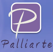 Palliarte