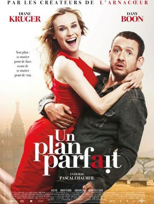 Dany Boon - Wikipedia