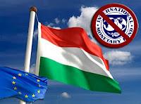 Η Ουγγαρία διέσυρε το ΔΝΤ: Αντί για πρόσθετα μέτρα, φορολόγησε τις τράπεζες!