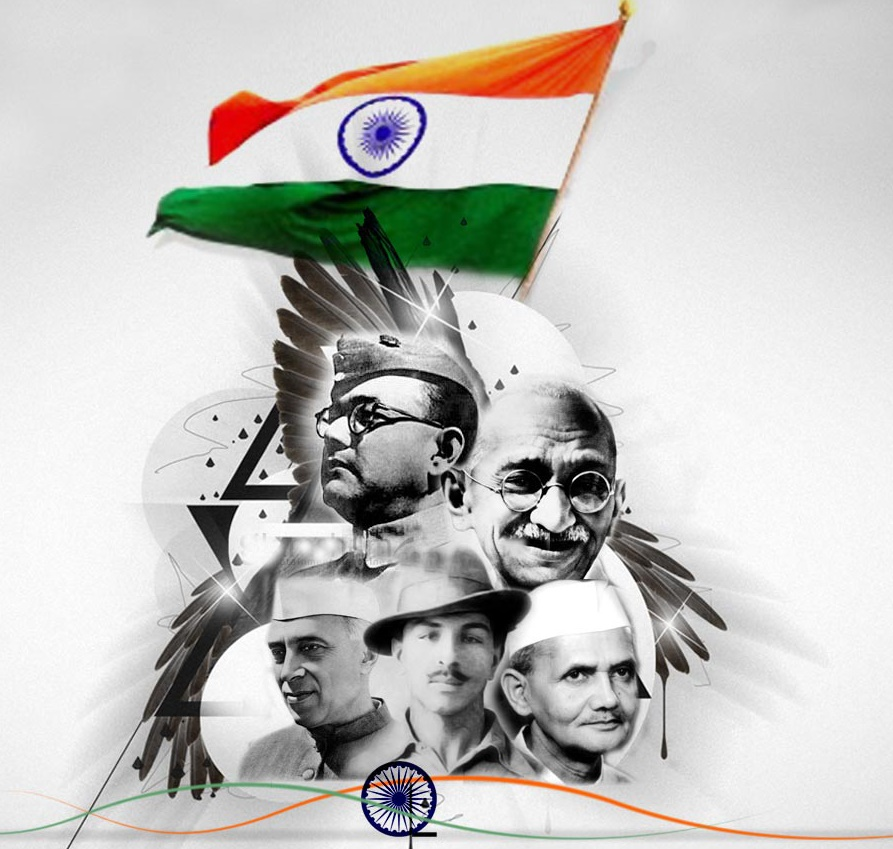 national emblem of india hd wallpaper