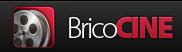 http://www.bricocine.com/
