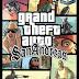 DOWNLOAD GAME PC GTA SAN ANDREAS