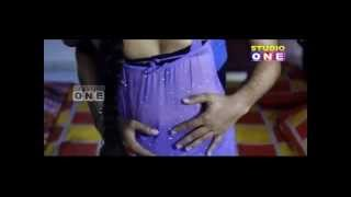Hot Telugu Movie Droham Watch Online