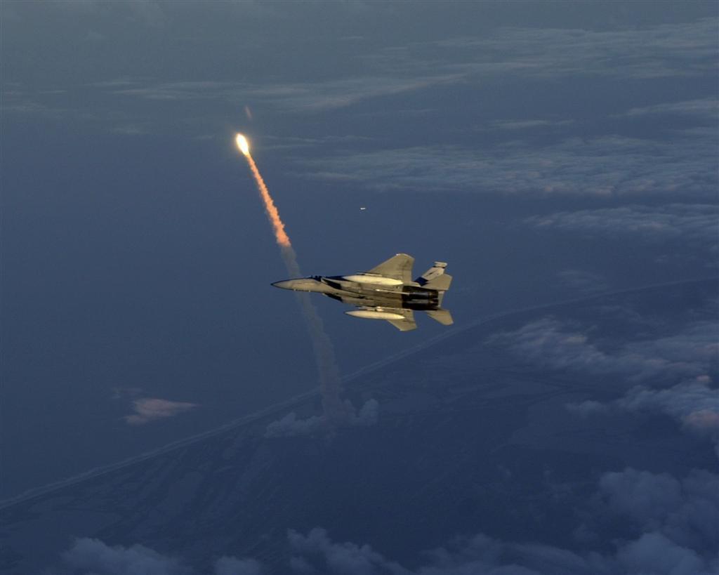 atlantis space shuttle night launch - photo #34