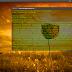 [Tutorial] Cara 'RUN' Havij didalam Ubuntu