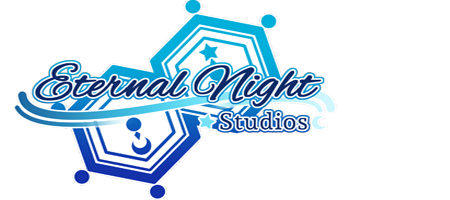 Eternal Night Studios en Español