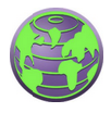 Tor Browser 5.5 Offline Installer 2016 - Windows