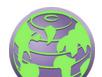 Tor Browser 5.5 Offline Installer 2016 - Windows