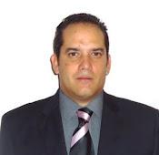 Delegado México-AHCA