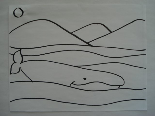 Drawing Lines Between : Solved hide lines between two element in plan autodesk