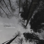 Antropik - Persistances - Free DL EP