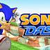 Sonic Dash (Cuộc chạy đua của Sonic) game cho LG L3