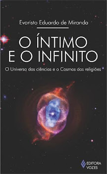 LIVRO QUE ESTOU LENDO