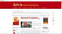 PCB - Nacional