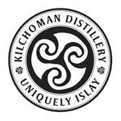 kilchoman logo