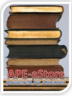 Open my E-bookstore