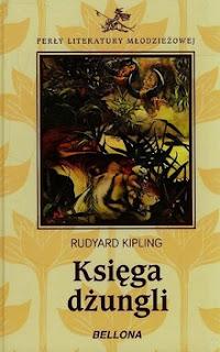 http://bookmaster.com.pl/ksiazka-ksiega,dzungli,perly-rudyard,kipling-1378011.xhtml