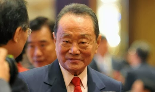 Image result for robert kuok kilang gula