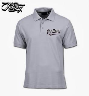 Design polo shirt logo cdr vector for Polo shirt logo design