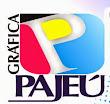 Gráfica Pajeú