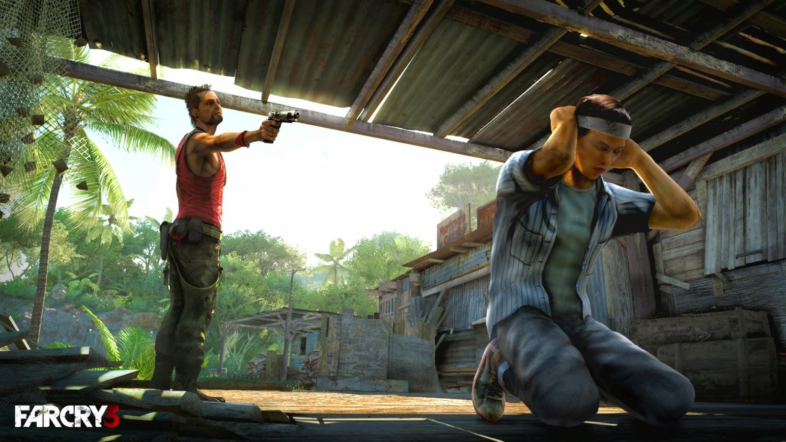 Far Cry 4-SKIDROW Full Game Far-cry-3-4