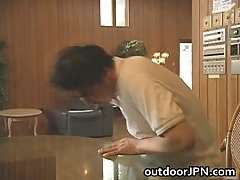 download japanese video porno wife raped husband alone