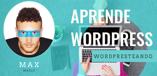 10 diferencias entre Blogger y WordPress