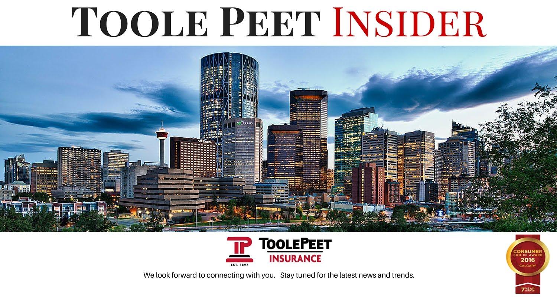 Toole Peet Insider