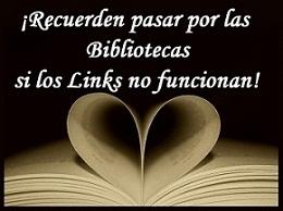 http://altolibro.blogspot.com.ar/p/blog-page_5.html