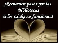 http://www.altolibro.blogspot.com.ar/p/blog-page_5.html